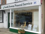 Funeral home frontage (1280 x 960).jpg