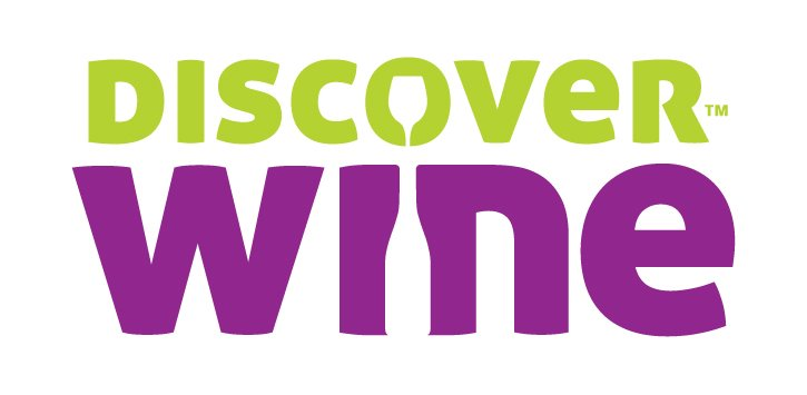 Discover Wine
