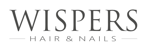 Wispers – Hair & Nails