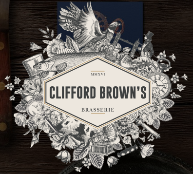 Clifford Brown's Brasserie