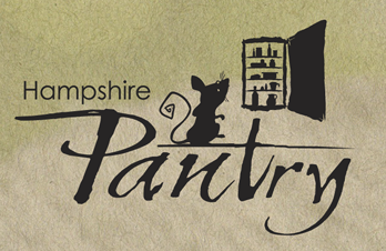Hampshire Pantry