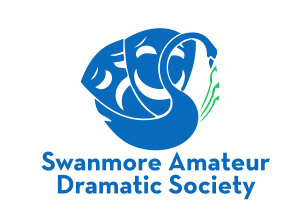 Swanmore Amateur Dramatic Society
