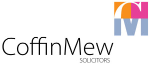 cm solicitors logo large