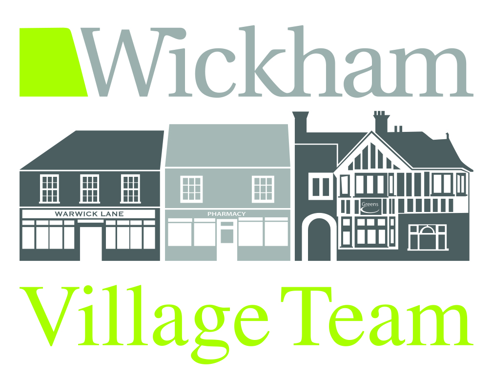 4771_Wickham_Village_Team_Logo